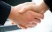 Strategic_Partners.png