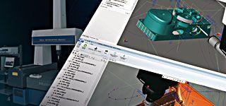 Banner_HP-Block_MiCAT_Planner_Leaflet.jpg