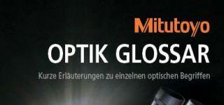 Optik_Glossar_DE.JPG